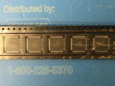 5 PCS ATMEGA16L-8AU 8-bit ATmega AVR RISC 16KB Flash 3.3V/5V 44-Pin NEW