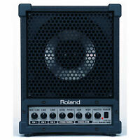 Roland CM-30 Cube Portable Active Monitor