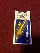 Intermotor Temperature Sensor 52260 replaces Volvo 460191-0