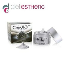 Diet Esthetic Kaviar Creme + Hyaluronsäure 50ml Bio Anti Falten caviar
