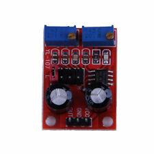 Modulo NE555 Frequency Adjustable Pulse Generator Module Arduino