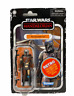 """Kenner Star Wars Retro Collection THE MANDALORIAN  3.75"""" Figure  IN HAND"""