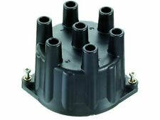 For 1989-1995 Dodge Spirit Distributor Cap 77124CX 1990 1991 1992 1993 1994