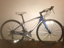 Specialized Dolce Road Bik-XS-Women's/Youth-used approx.10times- exilent conditi