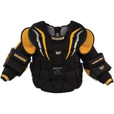 d7287d4318e New Vaughn V7 XF Pro Senior XL ice hockey goalie chest and arm protector SR