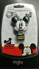 Disney Mickey Mouse 4 Gb USB Flash Drive