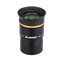 "1.25"" Ultra Wide 15mm Telescope Eyepiece Fully Multi-coated for Astronomy US Hot"