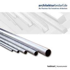 Modellbau Werkstoffe aus Aluminium