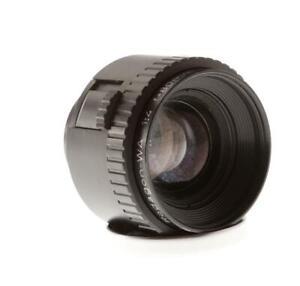 Rodenstock Rodagon WA 80mm F/4 Enlarging Lens