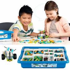 LEGO® Education WeDo 2.0 Grund-Set  inkl. Software Bluetooth 45300 Baukasten