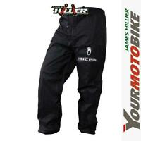 RICHA RAIN WARRIOR WATERPROOF TROUSERS