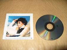 Lucie Bila Jampadampa cd 12 tracks 2003 Ex Condition
