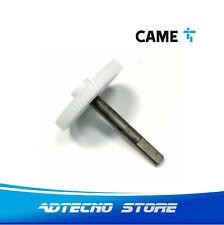 CAME 119RIE140 Albero lento V600E-V900E