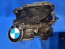 ✅ 2006-13 OEM BMW E90 E92 328 335 330 Front Rear RIGHT Door Lock Latch Actuator