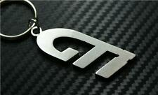 GTI keyring keychain Schlüsselanhänger porte-clés 206 207 208 107 106 307 308 CC