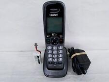 uniden d1680 dect 6.0 cordless handset for d1660 d1680 d1685 d1688 dcx160
