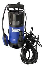 Pompa sommergibile POZZETTO VXP 750 12500 L/8M
