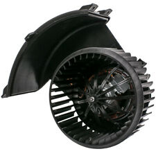 Heater Blower Motor LHD for VW for VW Transporter T5/MK V 2003-2015 7H1819021D