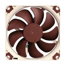Noctua 40MM 3700RPM SSO2 Bearing A-Series Blades Fan