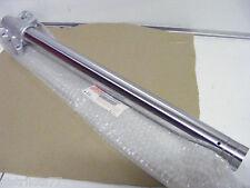 tubo de horquilla al descubierto YAMAHA TT 600E 96/98 ref: 4GV-F312010-00