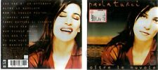 C3 Paola Turci CD Oltre le nuvole