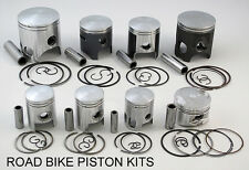 Kit piston Yamaha 125 YZ 94/96