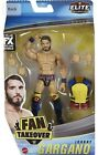 WWE+Elite+Collection+Fan+Takeover+Johnny+Gargano+Wrestling+Action+Figure+Amazon