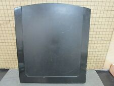 GE Wine Cooler Table Top / Cover  WR17X11300  **30 DAY WARRANTY