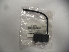 A411000290 New Oem Echo Ignition Coil Es-255 Pb-251
