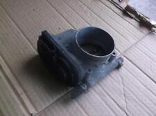 MAZDA RX8 2003-2009 ENGINE THROTTLE BODY N3H1136B0C 12E22 0510 00277