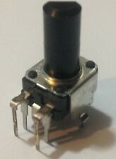 Roland Boss SP-404, SP-303 Sampler Replacement Volume Knob Pot Potentiometer