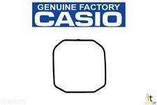 CASIO DBC-30 Gasket Case Back O-Ring DBC-150 DBC-1500 DBC-3000 DBC-300 DBC-310