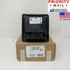 *NEW & GENUINE* ACDelco® GM 25881054 Brake Traction Control Module Buick Lucerne