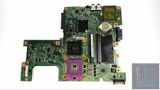 Dell Inspiron 1545 Intel Motherboard G849F 0G849F *WORKS*