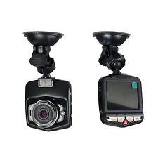 Mini FHD 1080P Car Dash DVR Video Camera Cam Recorder Night Vision G-Sensor 12MP