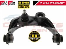 FOR MAZDA 6 GH 07- FRONT UPPER RIGHT SUSPENSION CONTROL ARMS BALL JOINTS