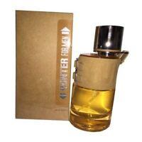 New and Original Armaf Hunter EDP (Eau De Parfum) for Men 3.4 fl oz/100ml.