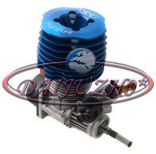 1PCS SH28 M28-P3 Pull Start Nitro Engine For 1/8 Buggy Truggy 4.57cc NEW