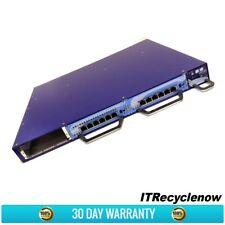 Veraz I-Gate 4000 EDGE-P Gateway Voip Asterisk