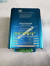 For PDPC2401-10A power supply