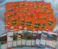 Non-Sport Trading Card Lots