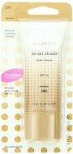Almay Smart Shade Makeup with Spf 15, Medium 300, 1 Oz