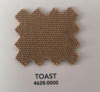 "Sunbrella Acrylic Binding 3/4"" Sewing Edge Trim Bias Cut 10 Toast Yards"