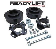 Suspension Lift Kit-SST Ready Lift 69-5060 FJ CRUISER AND 4RUNNER