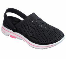 Skechers Sandalen und Badeschuhe für Damen günstig kaufen | eBay 8AX8o