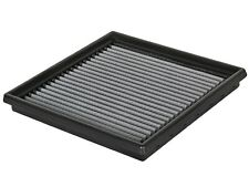 AFE Filters 31-10075 Magnum FLOW Pro DRY S OE Replacement Air Filter