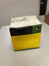 John Deere Filter Kit RE500161