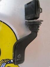 MANDO LIMPIAPARABRISAS Opel VECTRA A Fastback (88_, 89_) 2.0 i GT 20 SEH  901249