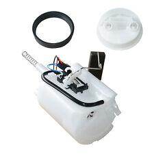 For Mercedes W203 Driver Left Fuel Pump /& Level Sensor Module Genuine 2094700994