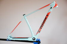 S-WORKS Stumpjumper SPECIALIZED Carbon mtb frame, size L, 29er, VGC !!!